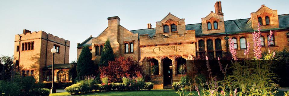 Cranwell Resort, Spa and Golf Club (1894), Lenox, Massachusetts, Best Rate Guarantee on HistoricHotels.org