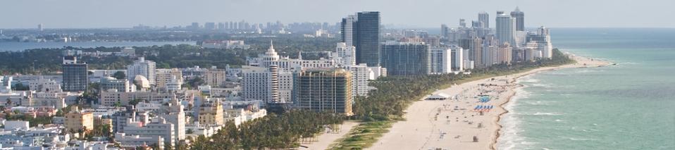 Florida Specials & Deals