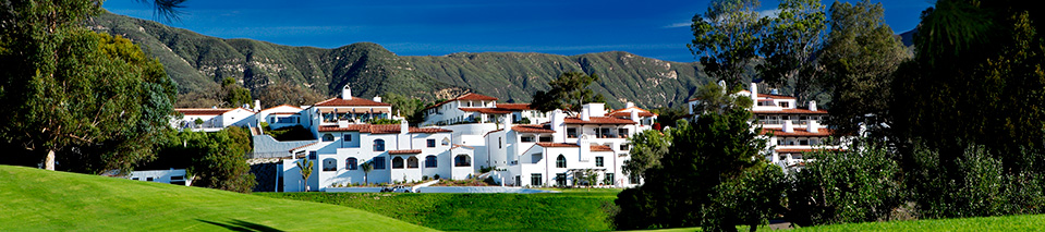 Golf And Spa Hotels | Hotels With Golf Courses And Spas