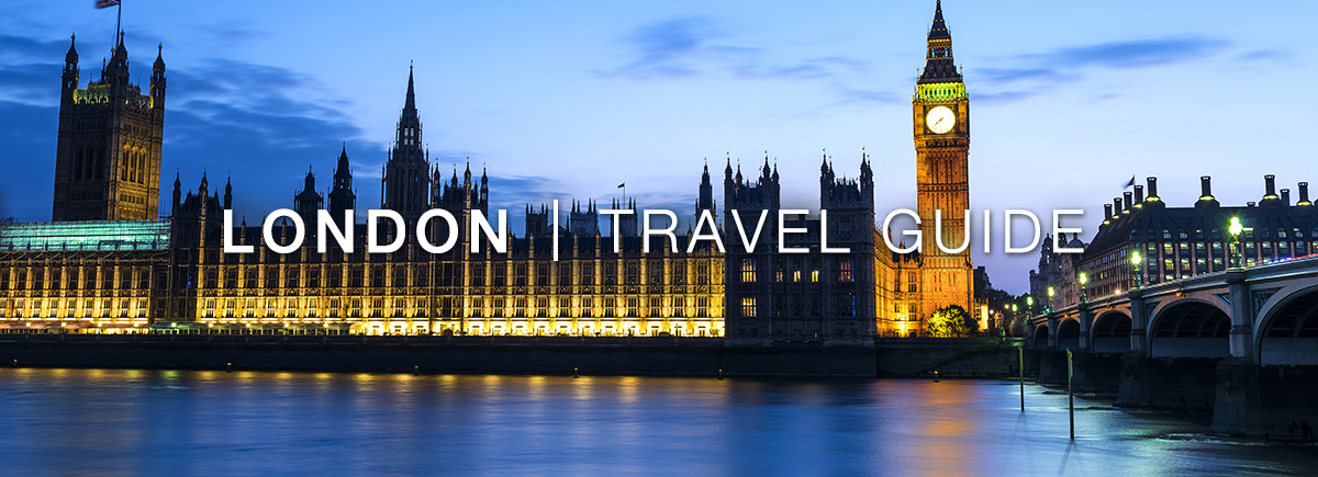 Luxury hotels and resorts in london preferred hotels for Find hotels in london