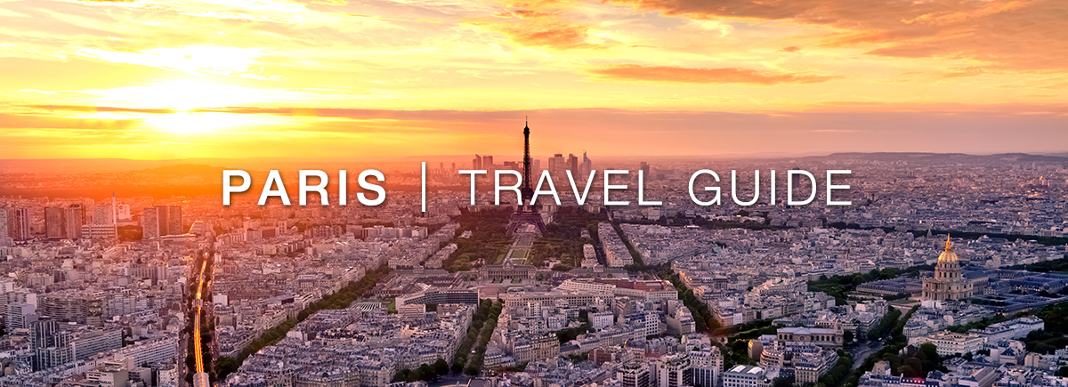 Paris Destination Guide Preferred Hotels Amp Resorts