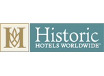 Friends of Historic Hotels Worldwide