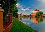 Discover & Explore Featuring The Broadmoor