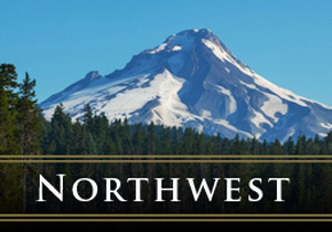 Learn More About Flight Credit and Breakfast - Northwest