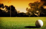 Golf & Outdoor Activities