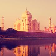 Legends of India