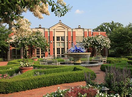 Hotels Near Atlanta Botanical Gardens Garden Inspiring Hotels Near Atlanta Botanical Gardens