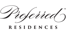 Preferred Residences™