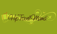 Hip Travel Mama